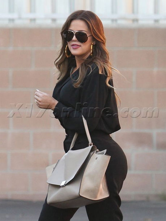 em gái siêu vòng ba kim,Khloe Kardashian,Kim Kardashian,chị em nhà Kim Kardashian,gia đình nhà Kim Kardashian,sao hollywood