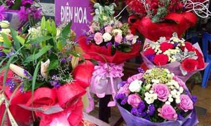 ngày quốc tế phụ nữ, ngày 20/10, ngày phụ nữ đòi quà,  ngày phụ nữ Việt Nam, đàn ông trong ngày phụ nữ Việt Nam