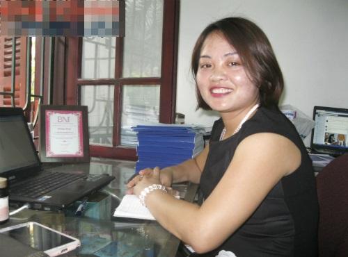 Doanh nhân,nữ doanh nhân,hạnh phúc của những nữ doanh nhân