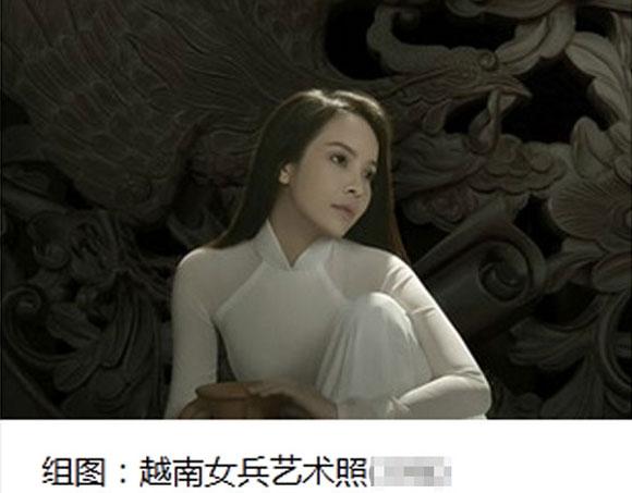 Ngọc Bích,siêu mẫu Ngọc Bích trên báo nước ngoài,Ngọc Bích khoe hàng hiệu,sao Việt đồng loạt được khen trên báo ngoại