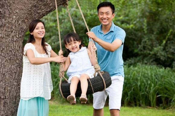 Tình yêu, Hạnh phúc gia đình, Chồng ngoại tình, Hôn nhân hạnh phúc