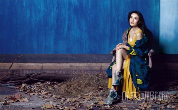 Cao Viên Viên,Cao Viên Viên trên bìa tạp chí,cao viên viên gợi cảm,Cao Viên Viên,ảnh đẹp Cao Viên Viên,ảnh đẹp của Cao Viên Viên,Ảnh cưới Cao Viên Viên