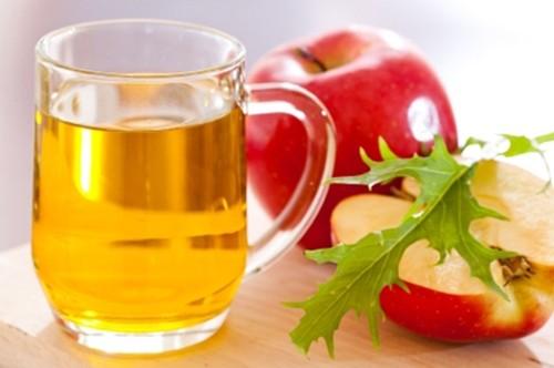 Mách bạn 6 thực phẩm tự nhiên dưỡng da tuyệt vời