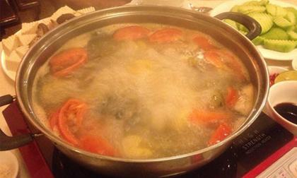 trứng cá tầm, siêu thực phẩm, giới thượng lưu