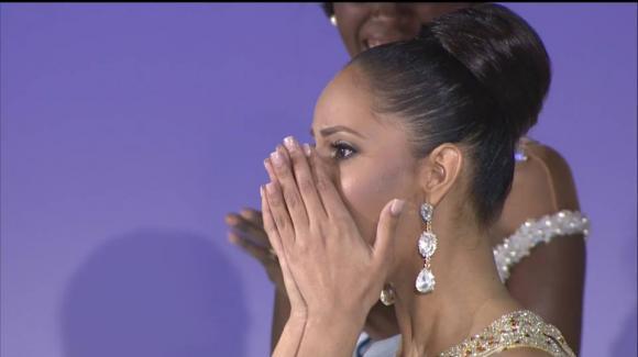 Hoa hậu Quốc tế 2014, Hoa hậu, Miss International 2014, Đặng Thu Thảo, Hoa hậu Đại dương