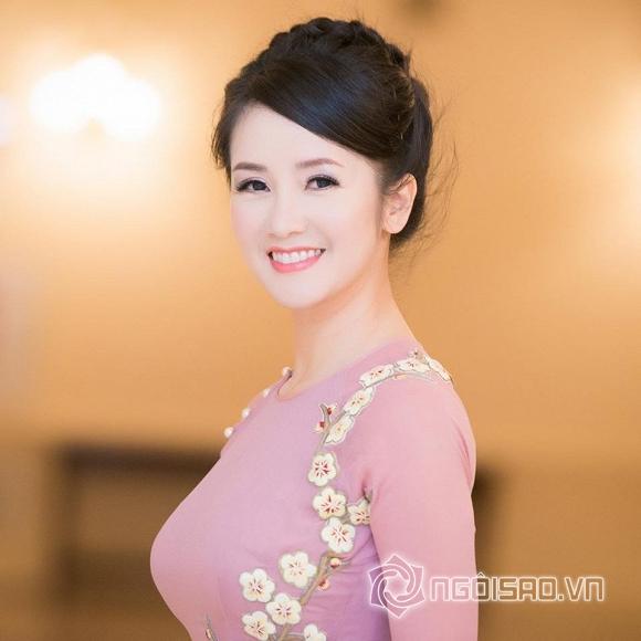 Hồng Nhung, con Hồng Nhung, con sao Việt, bé Tôm, bé Tép