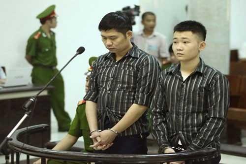 Thẩm mỹ viện Cát Tường, Thẩm mỹ viện ném xác nạn nhân, Bác sĩ Nguyễn Mạnh Tường, Tìm thấy thi thể chị Huyền