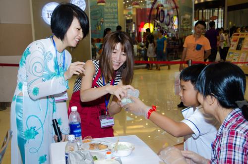 Bento cho bé, Cơm hộp Bento, Cơm hộp Nhật Bản, Ẩm thực Nhật Bản