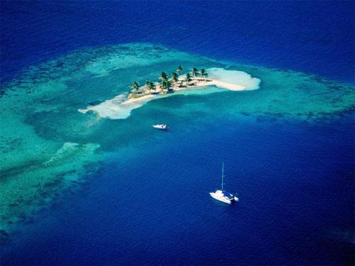 Hòn đảo du lịch, Địa danh du lịch, Bali, Maui Hawaii,Bermuda