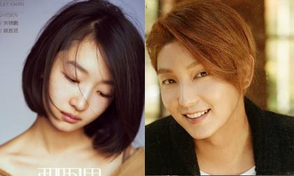 Lee Jun Ki,ngoại hình Lee Jun Ki,Lee Jun Ki trẻ trung,sao Hàn