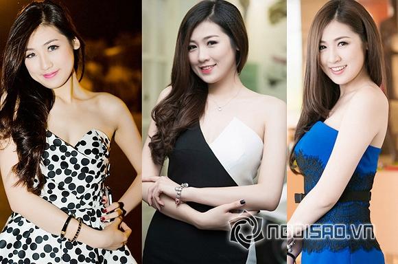 thời trang tủ của sao Viêt, thời trang ruột của sao Việt, mỹ nhân Việt mặc đẹp, Tú Anh, Thu Thảo, Mai Phương Thúy