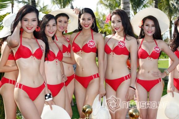 bien hoa big and beautiful singles Meet the most beautiful vietnamese women vietnamese brides vietnamese single ladies are not only bien hoa, da lat, vung tau , nha.