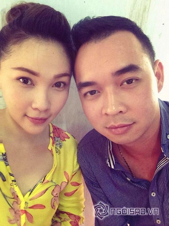 Quỳnh Thư, Quỳnh Thư khoe nhẫn đính hôn, Quỳnh Thư chuẩn bị lên xe hoa, Quỳnh Thư và bạn trai