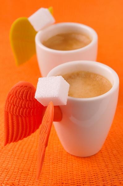 Nước ép bưởi,Thuốc cảm cúm,Cà phê,Thực phẩm kiêng khi uống thuốc