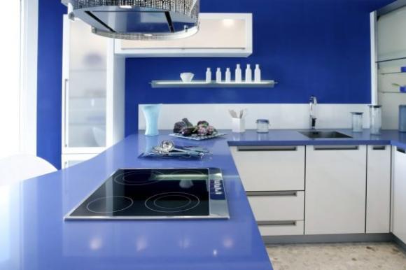 11 y tuong don gian va thiet thuc de tan trang phong bep  jpg1 Chia sẻ 11 ý tưởng đơn giản và thiết thực để tân trang phòng bếp