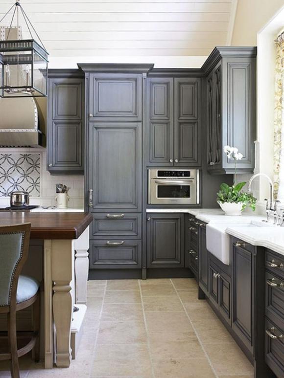 11 y tuong don gian va thiet thuc de tan trang phong bep  jpg2 Chia sẻ 11 ý tưởng đơn giản và thiết thực để tân trang phòng bếp