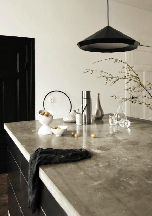 11 y tuong don gian va thiet thuc de tan trang phong bep  jpg4 Chia sẻ 11 ý tưởng đơn giản và thiết thực để tân trang phòng bếp