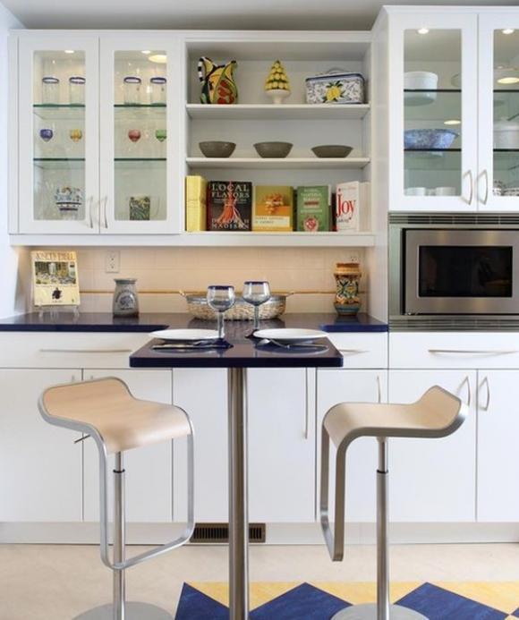 11 y tuong don gian va thiet thuc de tan trang phong bep  jpg8 Chia sẻ 11 ý tưởng đơn giản và thiết thực để tân trang phòng bếp
