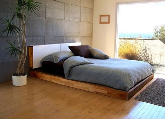 nhung mon noi that go tien dung cho nha chat jpg0 Cùng nhìn qua những món gỗ tiện dụng cho nhà chật
