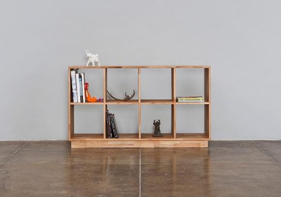 nhung mon noi that go tien dung cho nha chat jpg2 Cùng nhìn qua những món gỗ tiện dụng cho nhà chật
