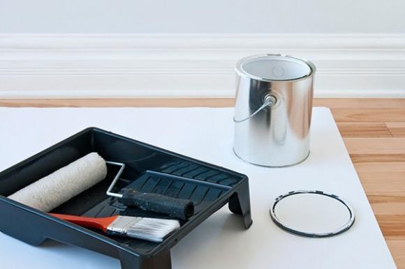 7 ý tưởng tân trang phòng bếp nhanh và hiệu quả 2