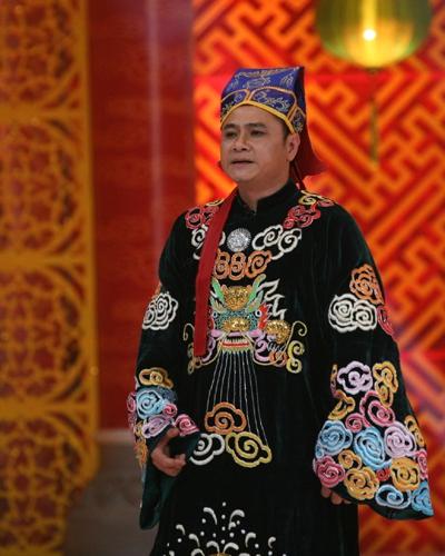 Táo Quân 2014,Hài Táo Quân,Gặp nhau cuối năm 2014,Hài Tết 2014,Đỗ Thanh Hải