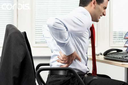 Bệnh,chăm sóc bệnh,bệnh  trĩ nỗi lo của dân văn phòng