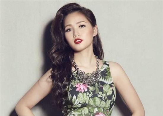 Hot girl Việt,Chi Pu,Hot girl Sam,Hot girl Kelly