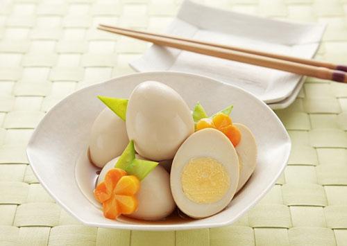 Thực phẩm,bé yêu thích,chuối,bơ,trứng luộc