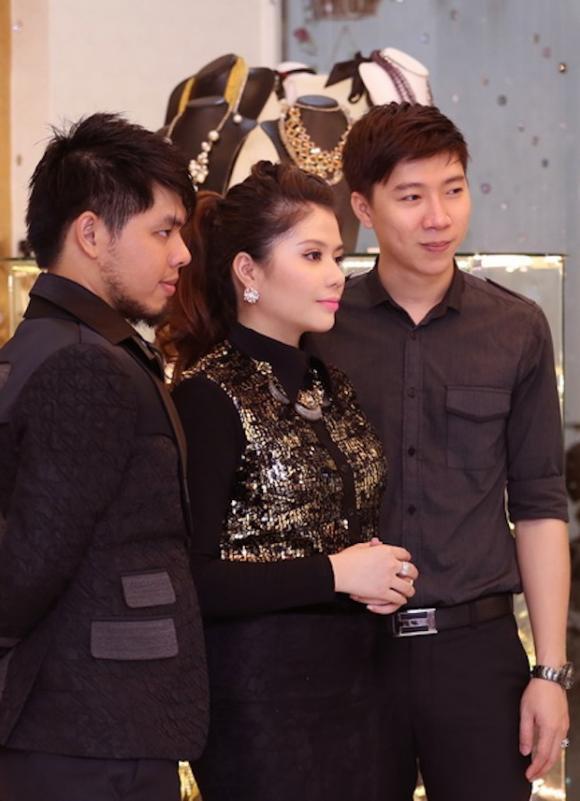 Lê Long Dũng,Mộc Thanh,An Kha,nhà thiết kế,nghệ thuật,ấn tượng