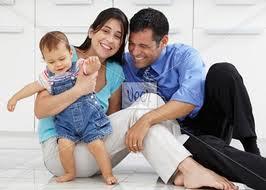 Những di truyền của bố mẹ và con cái giúp bạn nên biết