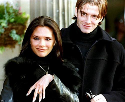 17 năm đổi nhà 'xoành xoạch' của Beckham - 6
