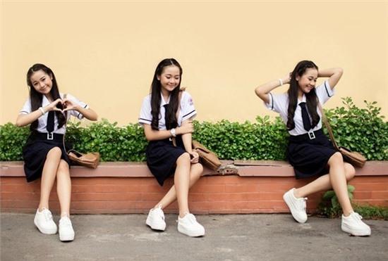 Hot girl việt,Chi pu,Kelly Nguyễn,Mai Thỏ