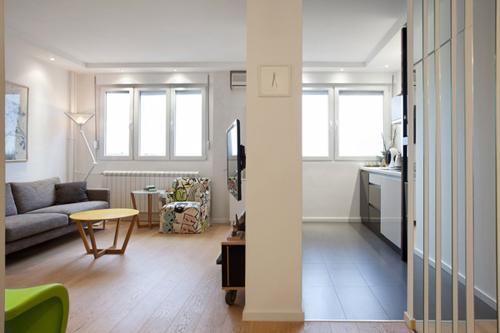 1396343268 4 jpg3 Thiết kế căn hộ 38m2 sáng, thoáng từng centimet