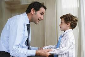 Bị bắt nạt.quan tâm,bố mẹ,hướng dẫn,giải quyết,tính cách,con cái.