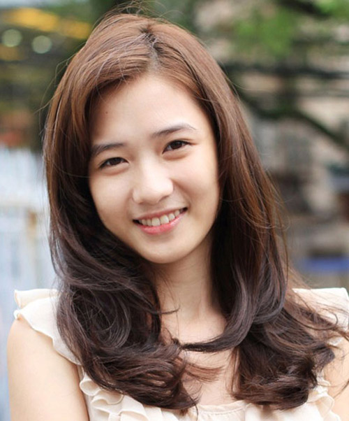 Hot girl Việt,Chi Pu,Khả Ngân,Quỳnh Anh Shyn,Trinh Tây,Bảo Trân