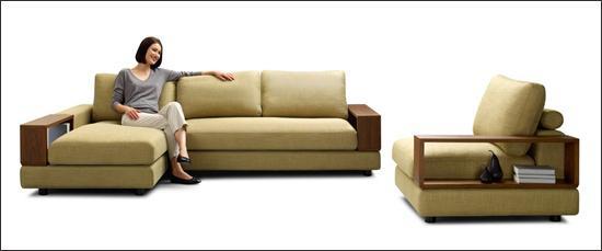 3 mẫu sofa đa năng thích hợp cho nhà chật 2