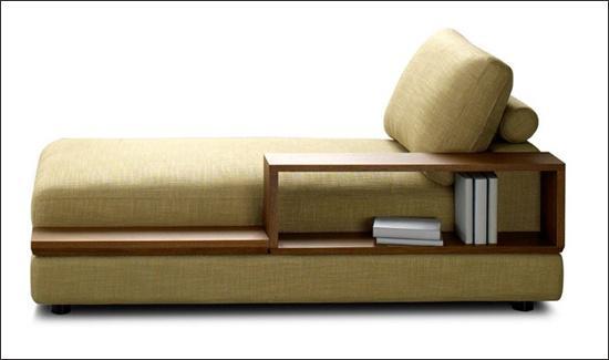 3 mẫu sofa đa năng thích hợp cho nhà chật 4