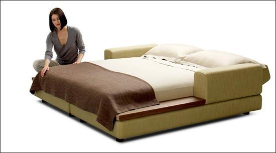 3 mẫu sofa đa năng thích hợp cho nhà chật 5