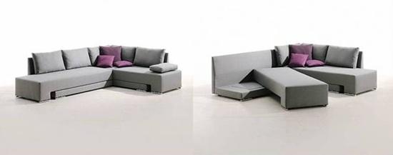 3 mẫu sofa đa năng thích hợp cho nhà chật 10