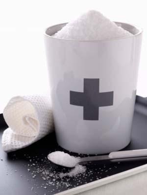 Muối,ăn mặn,tác hại,cao huyết áp,tim mạch
