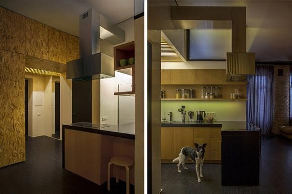 alex 20 12  kjse jpg width 6009 Chia sẻ ý tưởng mới trong thiết kế bếp và thư viện sách
