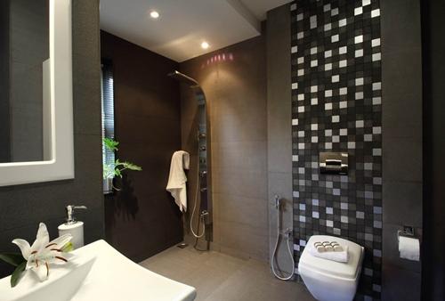 1397913819 12 jpg11 Điểm mặt 15 xu hướng phòng tắm cuốn hút nhất