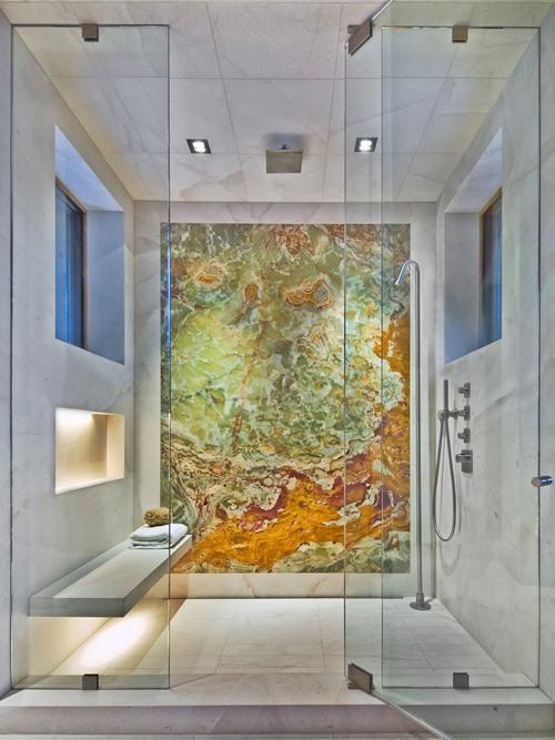 1397913892 15 jpg14 Điểm mặt 15 xu hướng phòng tắm cuốn hút nhất