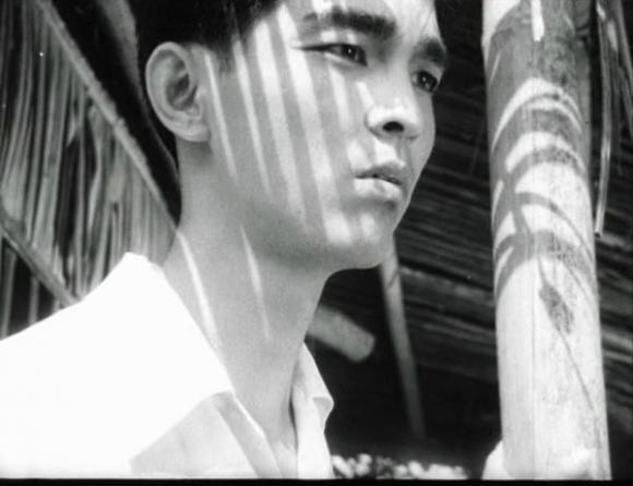 Diễn viên việt xưa,Nguyễn Chánh Tín,Lê Công Tuấn Anh,Đơn Dương,Thương Tín,NSND Thế Anh