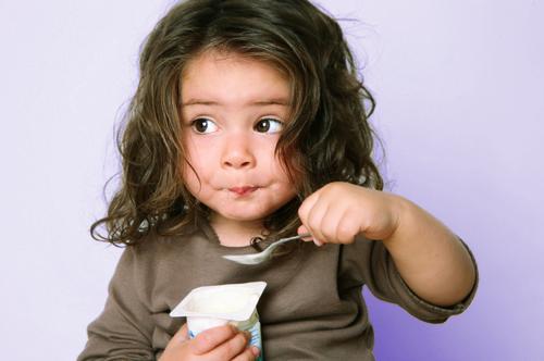 Thực phẩm,ăn sáng,trẻ nhỏ,sức khoẻ,dinh dưỡng,thông minh hơn.
