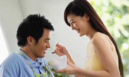 đàn ông, hôn nhân, hạnh phúc gia đình, đàn ông không yêu