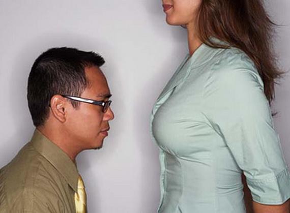 Đàn ông,phụ nữ,mê ngực khủng,phụ nữ đẹp,cái nhìn.