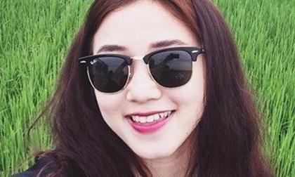 Sa Lim, hot girl Sa Lim, hot girl Việt