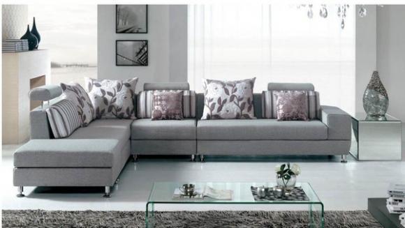 Tư vấn bố trí nội thất cho căn hộ chung cư trả góp 4